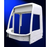 Picture of productManufacturing of fiberglass and composites