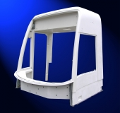 Imagen del producto:Productos de compues-tos de vidrio laminada