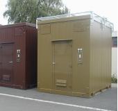 Obrázek k produktu:Technologické kontejnery