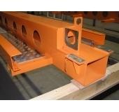 Obrázek k produktu:Zámečnická výroba