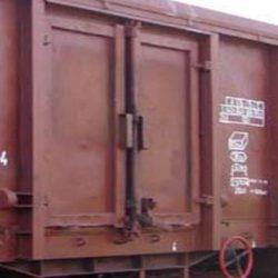 cargo01