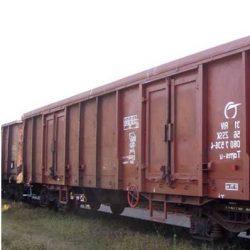 cargo03