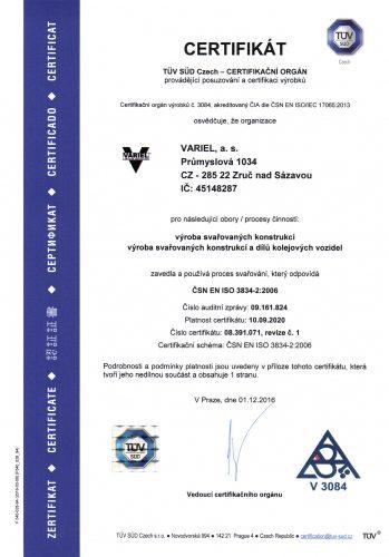 ČSN_EN_ISO3834-2_CZ