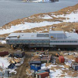 Antarktida 05