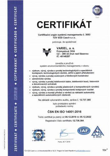 ISO 14001_CZ
